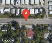 316 53rd Av E, Bradenton, FL, 34203
