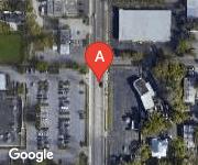 1816 9th St W, Bradenton, FL, 34205