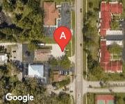 1410 59th Street West, Bradenton, FL, 34209