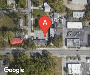 607 Manatee Avenue East, Bradenton, FL, 34208