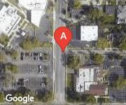 201 4th Avenue E, Unit D & E, Bradenton, FL, 34208