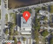 300 Riverside Dr E, Bradenton, FL, 34208