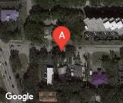 903 - 905 E. Causeway Blvd., Vero Beach, FL, 32963