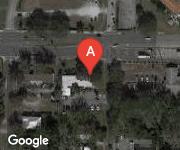1921 21st ave, Vero Beach, FL, 32960