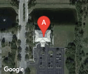 1960 Pointe West Dr, Vero Beach, FL, 32966