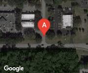 3609 15th Ave, Vero Beach, FL, 32960