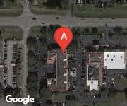 1485 37th St, Vero Beach, FL, 32960