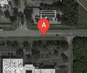 777-787 37th St., Vero Beach, FL, 32960