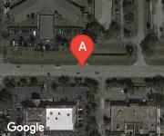 1355 37th Street, Vero Beach, FL, 32963