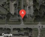 3725 12TH CT, Vero Beach, FL, 32960