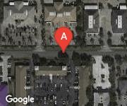960 37th Place, Vero Beach, FL, 32960
