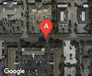 955 37th Place, Vero Beach, FL, 32960