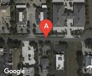 880 37th Place, Vero Beach, FL, 32960