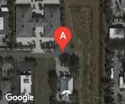 805 37th Place, Vero Beach, FL, 32960