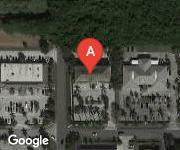 1040 37th Pl, Vero Beach, FL, 32960