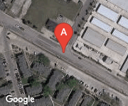 5722 Wooldridge, Corpus Christi, TX, 78414
