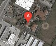6000 S Staples St, Corpus Christi, TX, 78413