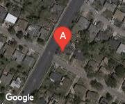 4626 Weber Road, Corpus Christi, TX, 78401