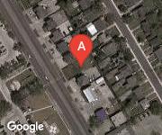 3536 & 3538 South Alameda Street, Corpus Christi, TX, 78411