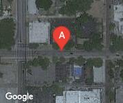 1955 1st Ave, Saint Petersburg, FL, 33713