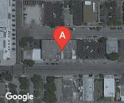 1211 N 1st Ave, Saint Petersburg, FL, 33705