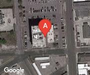 1521 Staples St, Corpus Christi, TX, 78404