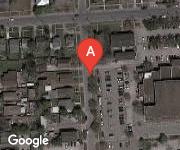 1533 5th Street, Corpus Christi, TX, 78404