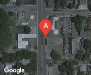 635 4th Street N., Saint Petersburg, FL, 33701