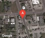1209 Santa Fe, Corpus Christi, TX, 78414
