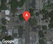 3100 49th Street North, Saint Petersburg, FL, 33710