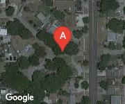 4900 33rd ave n, Saint Petersburg, FL, 33710