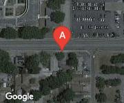 3500 38th Ave N, Saint Petersburg, FL, 33713