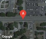 3520 38th Ave N, Saint Petersburg, FL, 33713