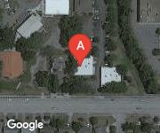 6701 38th Ave N, Saint Petersburg, FL, 33710