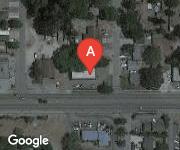 6051 54th Avenue, Saint Petersburg, FL, 33709