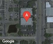 5800 49th St N, Saint Petersburg, FL, 33709