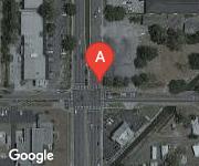 6219 66th St N, Pinellas Park, FL, 33781