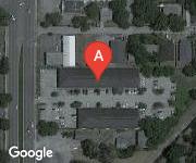 6235 66th St N, Pinellas Park, FL, 33781