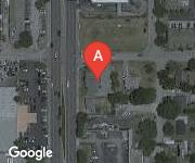 6791 49th St. N, Pinellas Park, FL, 33781
