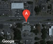 6100 Park Blvd, Pinellas Park, FL, 33781
