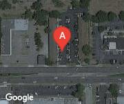 4431 Park Blvd, Pinellas Park, FL, 33781