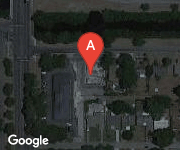 7601 MLK Blvd, Saint Petersburg, FL, 33703
