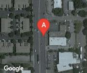 7995 66th Street N., Pinellas Park, FL, 33781
