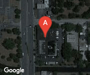 8455 66th St., Pinellas Park, FL, 33781