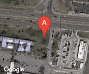 13701 Northwest Blvd., Corpus Christi, TX, 78410