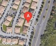 Junction Of Causeway Blvd & Gornto Lake Rd S, Brandon, FL, 33511