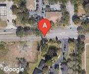 631 West Lumsden Rd, Brandon, FL, 33511