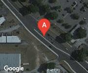 900 Lithia Pinecrest Road, Brandon, FL, 33511