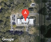 888 S Parsons Ave, Brandon, FL, 33511