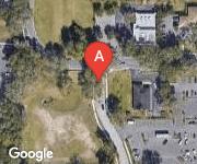 515 Medical Oaks Avenue, Brandon, FL, 33511